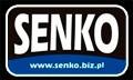 Senko