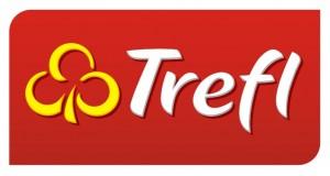 Trefl_logo
