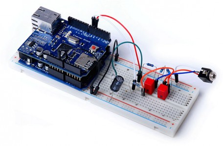 apcnews2012masterclass_arduino_netplay_project6_mainImage1.jpg1