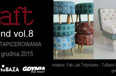 craft tapicerka8