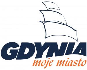 gdynia-logo