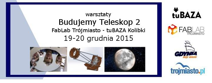 teleskop7